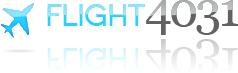 Flight 4031